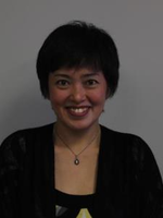 Tutor-in-flower-mound-masako-n-offers-piano-lessons-9c7dbf4a550d-normal