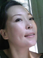 Tutor-in-plano-dan-y-offers-chinese-lessons-b342d74d5d9a-normal