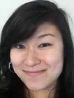 Tutor-in-seattle-kay-n-offers-chinese-lessons-a8c7dcd265f6-normal