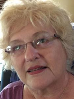 Tutor-in-tucson-sandra-k-offers-vocabulary-lessons-grammar-lessons-reading-lessons-s-5aef8847d156-normal