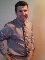 Tutor-in-northbrook-john-f-offers-american-history-lessons-vocabulary-lessons-grammar-les-f7ffa63d77a9-normal