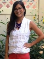 Tutor-in-kissimmee-hannah-r-offers-spanish-lessons-1415c56acd82-normal