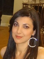 Tutor-in-north-arlington-zarina-a-offers-biology-lessons-chemistry-lessons-vocabulary-lessons-6a5d0bb7f95a-normal