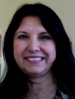 Tutor-in-tampa-teresa-b-offers-reading-lessons-spanish-lessons-and-english-lessons-6d9b58e83730-normal