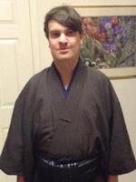 Tutor-in-charlotte-joshua-n-offers-japanese-lessons-aad30d1a759c-normal