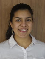Tutor-in-chicago-andrea-m-offers-spanish-lessons-0ad2d22ab4bd-normal