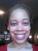 Tutor-in-irving-natasha-w-offers-grammar-lessons-english-lessons-and-theatre-lessons-966fc8768c61-normal