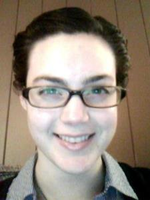 Tutor-in-steubenville-katie-t-offers-vocabulary-lessons-grammar-lessons-reading-lessons-wr-75d47b6b0538-normal