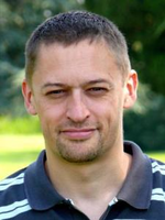 Tutor-in-north-wales-eric-a-offers-french-lessons-a21f115e172b-normal