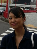Tutor-in-cincinnati-eriko-f-offers-japanese-lessons-e15b715e2301-normal