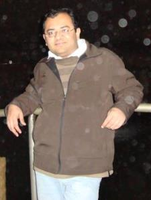 Tutor-in-california-amit-s-offers-chemistry-lessons-and-geometry-lessons-4dafde0a8580-normal