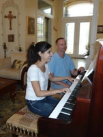 Tutor-in-denver-david-p-offers-piano-lessons-and-violin-lessons-77579d2e9205-normal