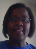 Tutor-in-jacksonville-castoria-c-offers-vocabulary-lessons-and-reading-lessons-e670e54f508f-normal