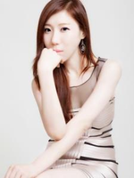 Tutor-in-new-york-jingyi-z-offers-piano-lessons-8e9e6938cab2-normal