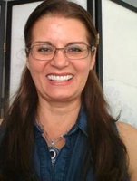 Tutor-in-los-angeles-jane-h-offers-portuguese-lessons-9e65ce9f8010-normal