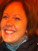 Tutor-in-clarkston-dena-v-offers-vocabulary-lessons-grammar-lessons-reading-lessons-spe-a146d3bd17ec-normal