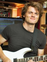 Tutor-in-san-francisco-ian-c-offers-guitar-lessons-f8264bcd92b4-normal
