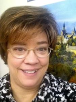 Tutor-in-denver-anamaria-m-offers-german-lessons-and-spanish-lessons-fc125f368b07-normal