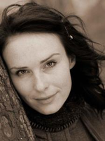 Tutor-in-san-mateo-anna-l-offers-theatre-lessons-and-russian-lessons-273add602598-normal