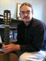 Tutor-in-saint-clair-shores-benjamin-f-offers-guitar-lessons-a580fca0596f-normal