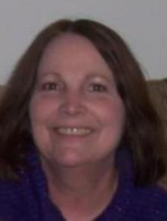 Tutor-in-indianapolis-cindy-w-offers-vocabulary-lessons-grammar-lessons-reading-lessons-wr-178891b56ffa-normal