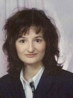 Tutor-in-lake-orion-renee-c-offers-reading-lessons-spelling-lessons-and-dyslexia-lessons-8f0aaead99c6-normal