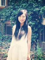 Tutor-in-denver-zoe-w-offers-chinese-lessons-3b7c55bc9ec8-normal