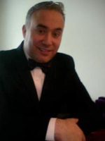 Tutor-in-houston-marc-xavier-c-offers-french-lessons-72af9f7e42df-normal