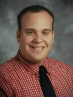 Tutor-in-owings-mills-dan-r-offers-elementary-math-lessons-elementary-science-lessons-and-e-42e48ec66fa5-normal