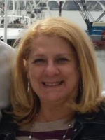 Tutor-in-columbia-shelley-l-offers-vocabulary-lessons-grammar-lessons-reading-lessons-e854bc27f9ba-normal
