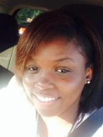 Tutor-in-charlotte-danielle-d-offers-elementary-math-lessons-elementary-science-lessons-9adc1340e0fd-normal