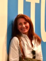 Tutor-in-new-york-giuliana-z-offers-german-lessons-and-italian-lessons-e0c532280219-normal