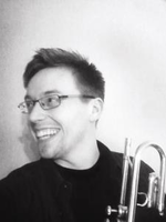 Tutor-in-pittsburgh-justin-s-offers-trumpet-lessons-a0efdf698d79-normal