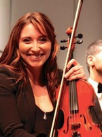 Tutor-in-new-york-brittany-m-offers-violin-lessons-808fc8fc2069-normal