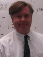 Tutor-in-milan-john-p-offers-american-history-lessons-vocabulary-lessons-grammar-les-b2e0517f2c4a-normal