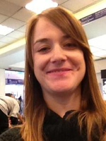 Tutor-in-portland-courtney-p-offers-vocabulary-lessons-grammar-lessons-reading-lessons-4f7c5c4cf2fc-normal