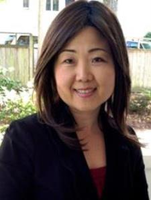 Tutor-in-morrisville-linda-m-offers-chinese-lessons-5b5c9d7f3a03-normal