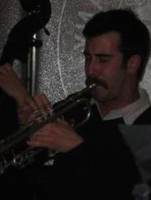 Tutor-in-new-york-andy-w-offers-trumpet-lessons-df908c7c10f7-normal