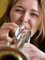 Tutor-in-pittsburgh-julie-f-offers-trumpet-lessons-6cc2a953244e-normal