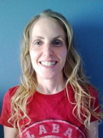 Tutor-in-seattle-danielle-e-offers-vocabulary-lessons-grammar-lessons-reading-lessons-66ffc4a53847-normal