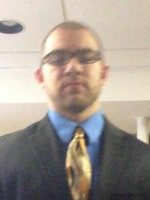 Tutor-in-pasadena-dylan-h-offers-geometry-lessons-reading-lessons-writing-lessons-and-e1f1395b8abd-normal