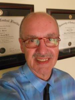 Tutor-in-orlando-michael-m-offers-vocabulary-lessons-grammar-lessons-reading-lessons-8ee4190b6bcc-normal