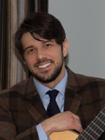 Tutor-in-new-york-misha-f-offers-guitar-lessons-3144bff44cf2-normal