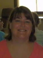 Tutor-in-newmanstown-theresa-f-offers-vocabulary-lessons-grammar-lessons-reading-lessons-dfe56ebf2c5a-normal