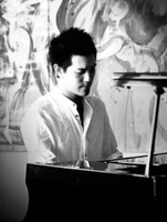 Tutor-in-new-york-jeremy-c-offers-piano-lessons-c7d1f24ffec9-normal