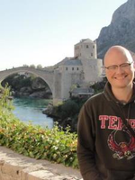 Tutor-in-new-york-matthew-s-offers-grammar-lessons-reading-lessons-writing-lessons-and-df5bdf91b177-normal