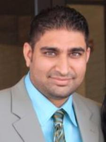 Tutor-in-houston-deepak-k-offers-vocabulary-lessons-grammar-lessons-geometry-lessons-ad89b34471a6-normal