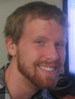 Tutor-in-new-york-andrew-w-offers-biology-lessons-chemistry-lessons-grammar-lessons-ge-d8b4b7f939e3-normal