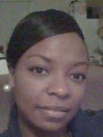 Tutor-in-tallahassee-chastity-s-offers-reading-lessons-elementary-math-lessons-and-element-0886b7b751e3-normal