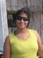 Tutor-in-farmington-nirupama-s-offers-biology-lessons-chemistry-lessons-vocabulary-lesson-20e9f5add7b6-normal